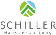 Schiller Hausverwaltung